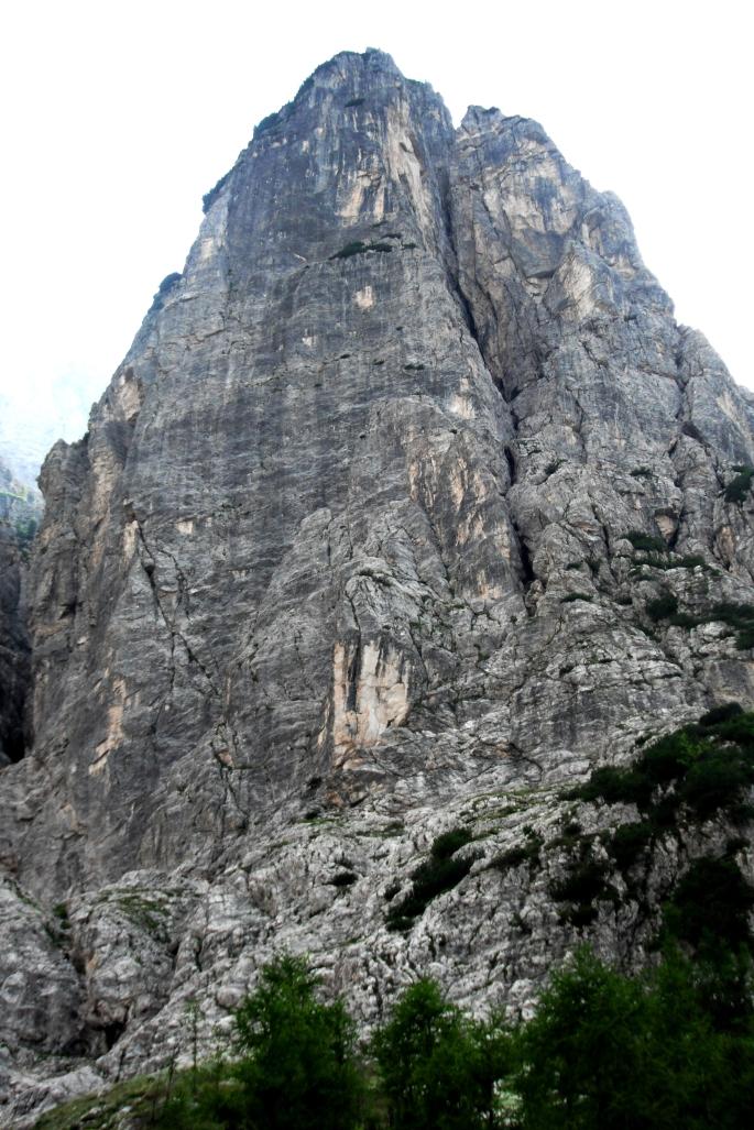 torre Genziana