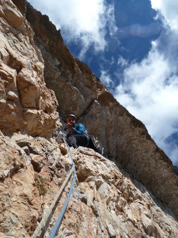 costanti-apollonio tofana cortina guide alpine